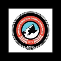 American Mountain Guide Association