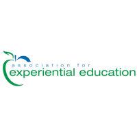 Association Experiential Education