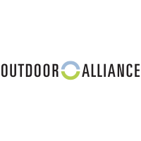 Outdoor Alliance