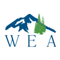 Wilderness Education Association