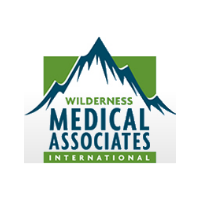 Wilderness Medical Association