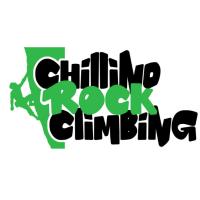 Chillino Rock Climbing