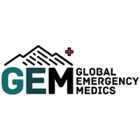 Global Emergency Medics